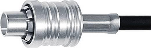 IMS 4174.SN.1410.085 N-connector Stekker, recht 50 Ω 1 stuks