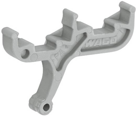 WAGO 2000-121 2-lagige opschriftadapter 1 stuks
