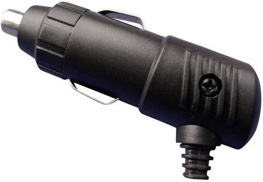 12 V autoconnector Geschikt voor Sigarettenaansteker