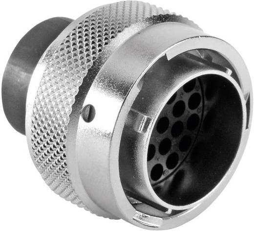 Kabelsteker - serie RT360 Kabelstekker Aantal polen: 26 RT0616-26PNH Amphenol Inhoud: 1 stuks