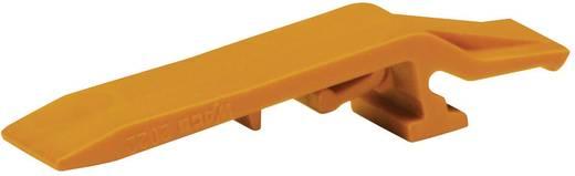 WAGO 2022-152 2022-152 Accessoire voor X-Com S 1 stuks