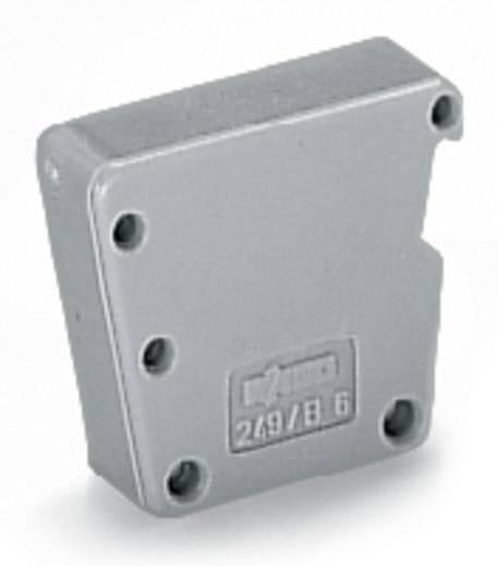 WAGO 249-148 B-blinde module 100 stuks