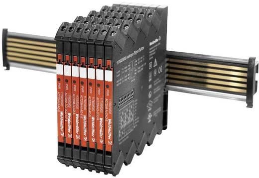 Weidmüller ACT20M-2CI-2CO-ILP-S 1176080000 ACT20M - omvormer 1 stuks