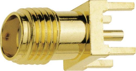 IMS 1115.42.2510.001 SMA-connector Bus, inbouw verticaal 50 Ω 1 stuks