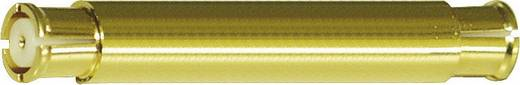 IMS 3342.SMP.9910.001 SMP-bus - SMP-adapter SMP-bus 1 stuks