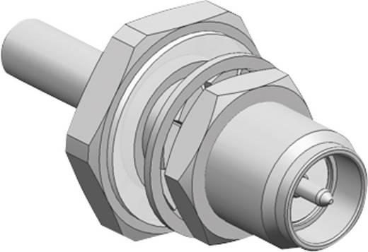 IMS K-2420-01 Hirose U.FL stekker - SMA-adapter SMA-stekker 1 stuks