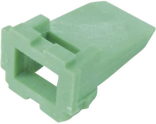 Toebehoren voor connector DT-Serie Aantal polen: 4 Veiligheidskeg W 4 P Deutsch 1 stuks