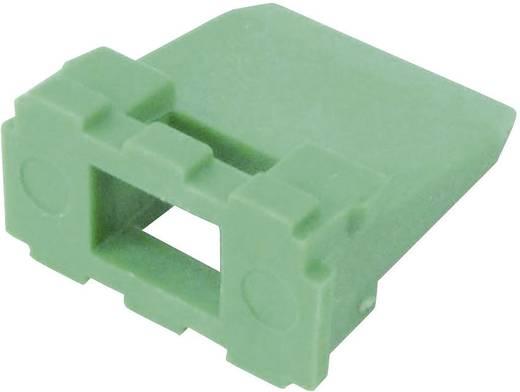 Toebehoren voor connector DT-Serie Aantal polen: 6 Veiligheidskeg W6P Deutsch 1 stuks