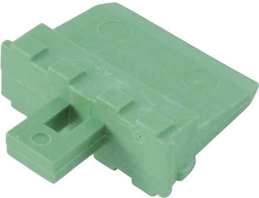Toebehoren voor connector DT-Serie Aantal polen: 8 Veiligheidskeg W 8 P Deutsch 1 stuks