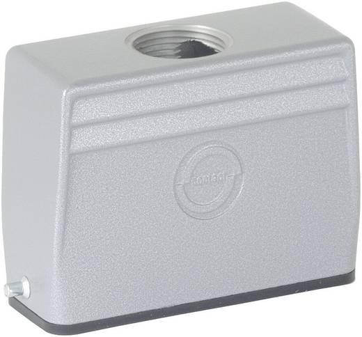Afdekkap M25 EPIC® H-A 16 LappKabel 19565300 1 stuks