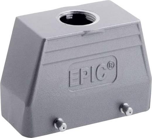 Afdekkap M25 EPIC H-B 10 LappKabel 19040100 1 stuks