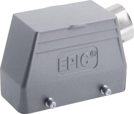 Afdekkap M25 EPIC H-B 10 LappKabel 19042100 1 stuks