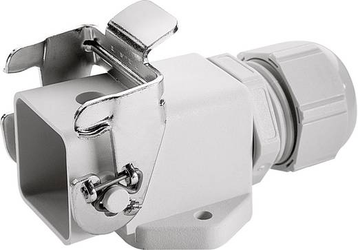 Socketbehuzing M20 EPIC H-A 3 LappKabel 19421900 1 stuks