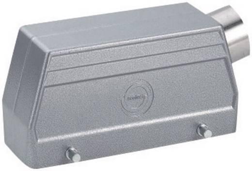 Afdekkap M32 EPIC H-B 24 LappKabel 19123000 1 stuks