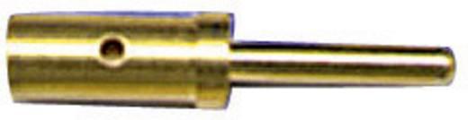 Contacten voor kabelconnectoren 8 A SA3350/1 Bulgin 10 stuks
