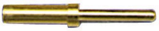 Contacten voor kabelconnectoren 5 A SA3348/1 Bulgin 10 stuks