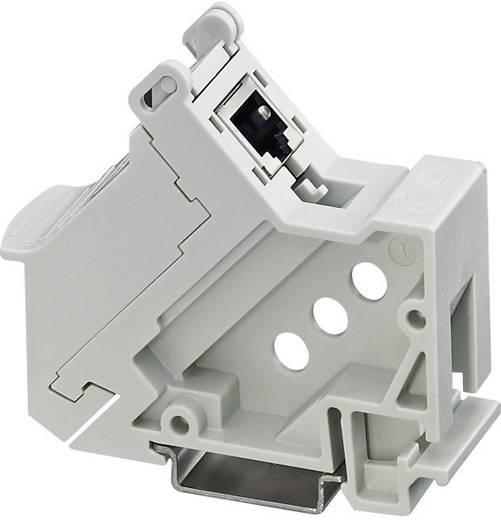 Phoenix Contact VS-PP-F-RJ45-CAT6 RJ45-patchpanel - CAT6 Aantal polen: 8P8C Inhoud: 1 stuks