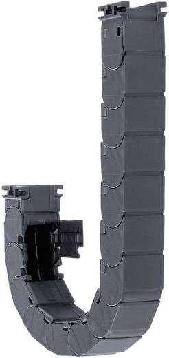 E2 R100 kunststoffen E-buis serie 117 117.048.145.0 igus Inhoud: 1 stuks