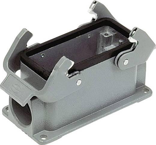 Harting 09 30 016 1270 Socketbehuzing Han® 16B-asg2-QB-21 1 stuks