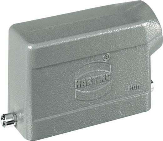 Harting 09 30 016 1540 Afdekkap Han 16B-gs-R-21 1 stuks