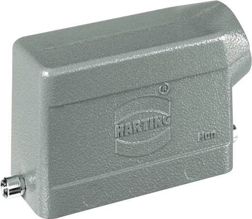 Harting 19 30 010 1540 Afdekkap Han 10B-gs-R-M20 1 stuks
