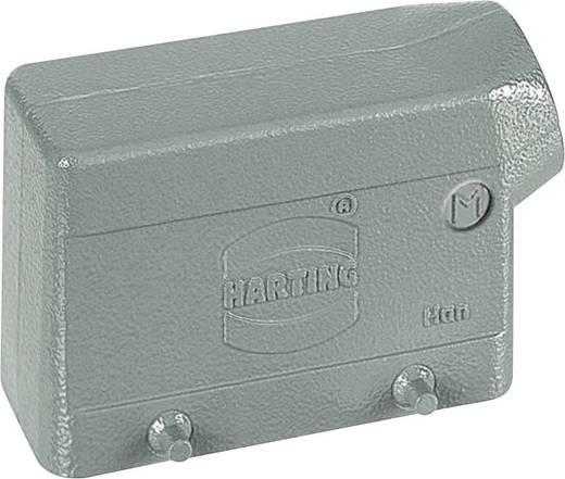 Harting 09 30 016 1520 Afdekkap Han® 16B-gs-21 1 stuks