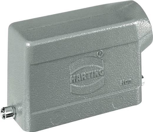Harting 09 30 024 1540 Afdekkap Han 24B-gs-R-21 1 stuks