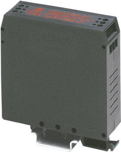 Phoenix Contact NEF 1- 1 Ontstoringsfilter 230 V/AC 1 A 10 mH 1 stuks