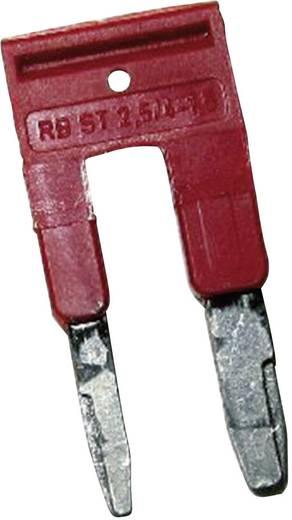 RB ST (2,5/4)-1,5 Phoenix Contact Inhoud: 1 stuks<