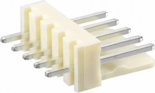 ESKA 14191 Pin strip voor USB-adapter recht Stekker, recht 1 stuks