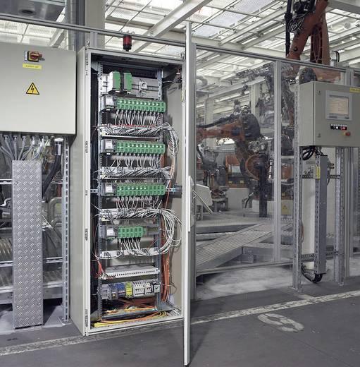 Phoenix Contact VS-08-RJ45-5-Q/IP67 RJ45-connector IP67 Inhoud: 1 stuks