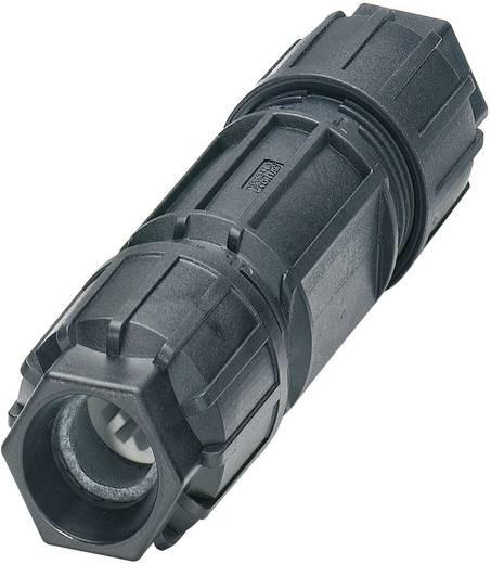 QUICKON-ONE kabelverbinder Kabelverbinder 20 A 1582214 Phoenix Contact 1 stuks