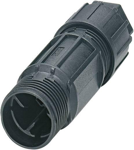 Quickon-One koppelingsverbinder Koppelingsverbinder 1582223 Phoenix Contact 1 stuks