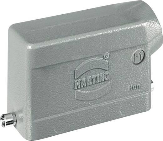 Harting 19 30 024 1541 Afdekkap Han® 24B-gs-R-M25 1 stuks