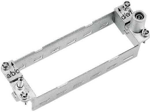 Industriële connector serie HAN DD-module - inzetstukken Han® Modular Harting Inhoud: 1 stuks