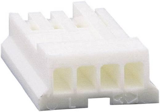 PC-voedingsstekker 8,89 cm stekker Aantal polen: 4 Inhoud: 1 stuks