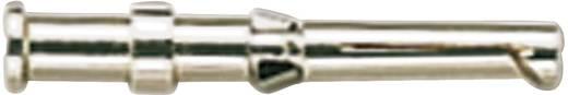 Krimpcontacten voor HAN-serie 0,14 - 2,5 mm2 Han® D / R15 Harting Inhoud: 1 stuks