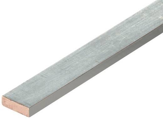 Verzamelrail SSCH 10X3X1000 CU/SN 0348900000