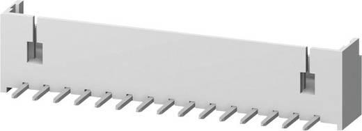 Male header (standaard) STL Totaal aantal polen 2 MPE Garry 426-2-012-0-T-KS0 Rastermaat: 1.25 mm 468 stuks