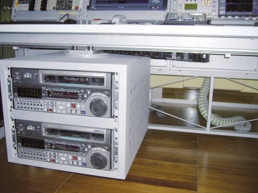 Aansluitelement voor Triflex R light TL.30.01.Z1 igus Inhoud: 1 stuks