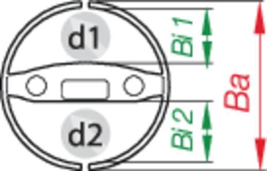 igus® Triflex R light TRL.30.050.0 igus Inhoud: 1 stuks