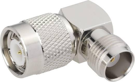 TNC-Adapter