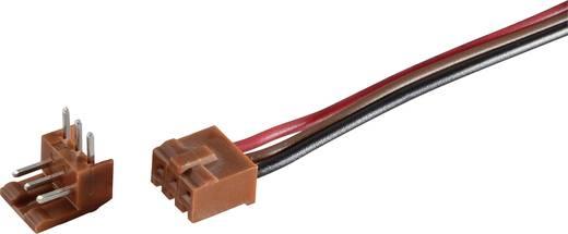 44.810 Afgemonteerde kabel 1 stuks