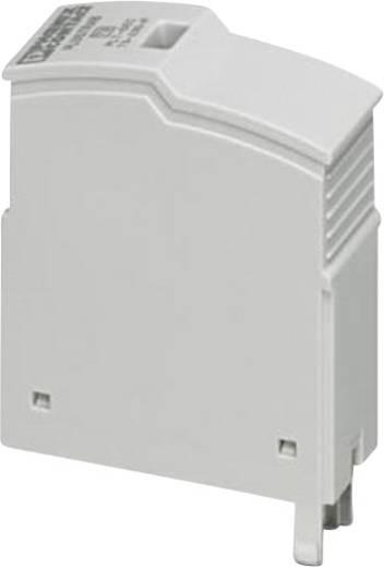 Phoenix Contact PT 2-PE/S-230AC-ST 2905235 Insteekbare overspanningsafleider Overspanningsbeveiliging voor: Verdeelkast