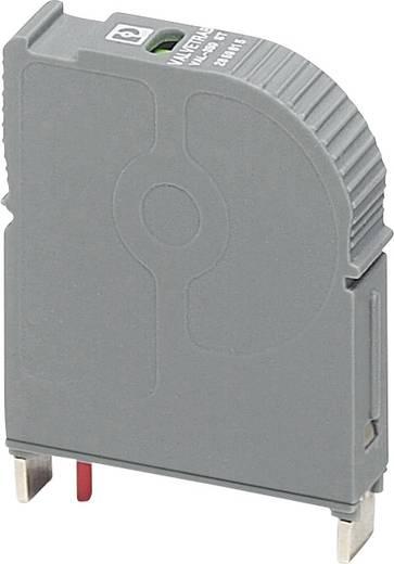 Phoenix Contact VAL-CP-350-ST 2859602 Insteekbare overspanningsafleider Overspanningsbeveiliging voor: Verdeelkast 20 k