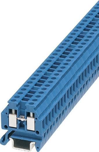 Phoenix Contact MT 1,5 BU Micro-klem Blauw Inhoud: 1 stuks
