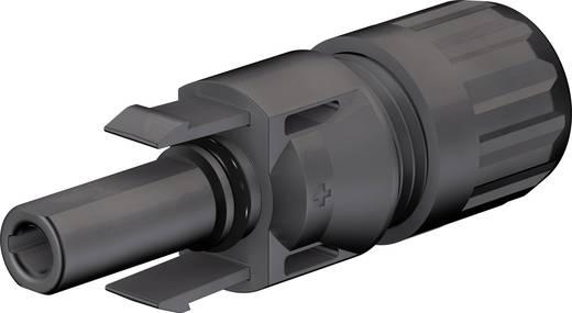 Stäubli PV-KST4/2,5I-UR MC Fotovoltaische-stekker PV-KST4/2,5 Inhoud: 1 stuks