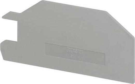 Phoenix Contact D-STI 10/16 Deksel Geschikt voor: STI 10, STI 16, STN 10, STN 16 1 stuks