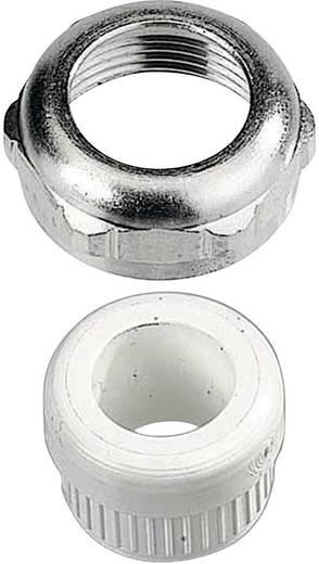 Schroefring Han-Compact voor tulebehuizing M25 Harting Inhoud: 1 stuks