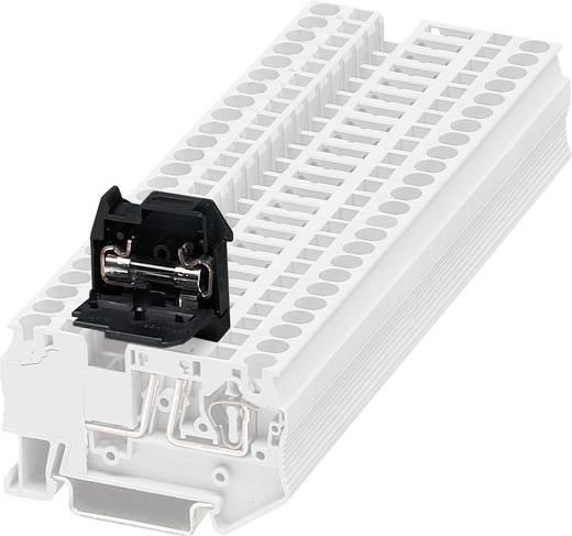Phoenix Contact P-FU 5X20 LED 24 Zekeringstekker Geschikt voor: QTC-klemmen 1 stuks